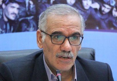 ایجاد پیادهراه در خیابان شریعتی تبریز تصویب شد