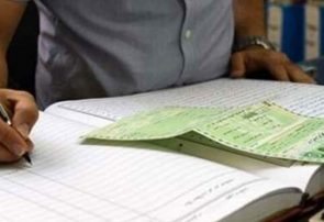 دادستان کل کشور: برگ سبز خودرو سند مالکیت است/ ضرورتی به مراجعه به دفاتر رسمی نیست +سند