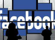 قطع فیس بوک ابعاد گسترده ای به خود گرفت/ ضرر ۷ میلیارد دلاری زاکربرگ