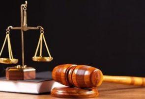 بهره مندی قشر محروم از خدمات رایگان دادرسی و حقوقی