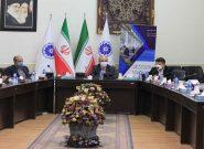 عملیاتی فاز دوم پروژه همکاری آموزش دوگانه شغلی ایران و آلمان در تبریز