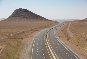 رئیس دادگاه بخش سراجو: لزوم حذف نقاط حادثه خیز جاده مراغه و هشترود